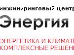 2014-03-24-10-56-02-Skrinshot-ehkrana