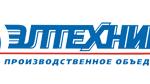 2014-03-24-12-19-57-Skrinshot-ehkrana
