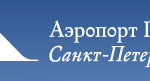 2014-03-24-12-37-10-Skrinshot-ehkrana